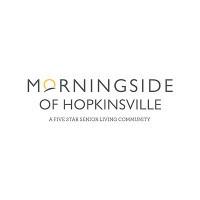 Morningside of Hopkinsville