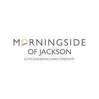 Morningside of Jackson