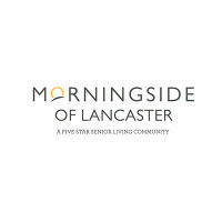 Morningside of Lancaster
