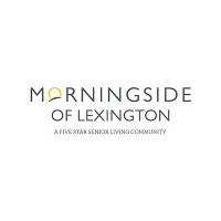 Morningside of Lexington