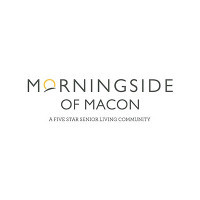Morningside of Macon