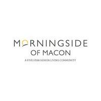 Morningside of Macon