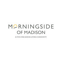 Morningside of Madison