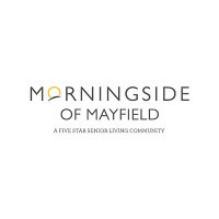 Morningside of Mayfield