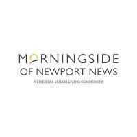 Morningside of Newport News