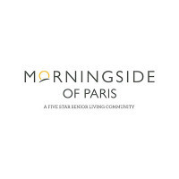 Morningside of Paris