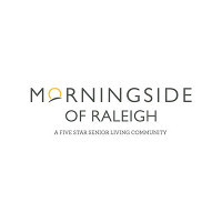 Morningside of Raleigh