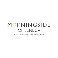 Morningside of Seneca