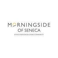 Morningside of Seneca