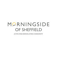 Morningside of Sheffield