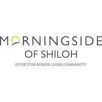 Morningside of Shiloh