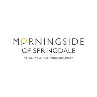 Morningside of Springdale