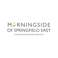 Morningside of Springfield (east)