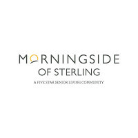 Morningside of Sterling