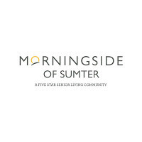 Morningside of Sumter
