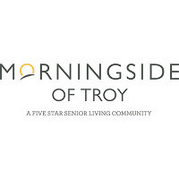 Morningside of Troy
