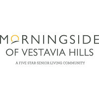 Morningside of Vestavia Hills