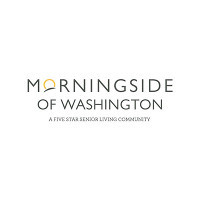 Morningside of Washington