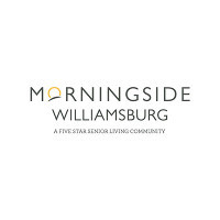 Morningside of Williamsburg