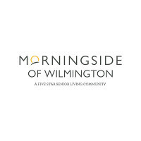 Morningside of Wilmington