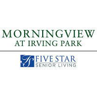 Morningview at Irving Park