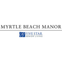 Myrtle Beach Manor
