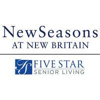 NewSeasons at New Britain