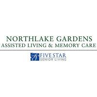 Northlake Gardens
