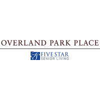 Overland Park Place