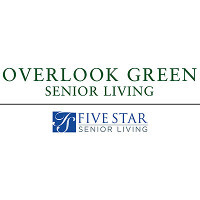 Overlook Green Senior Living