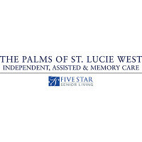 Palms at St. Lucie West - AL