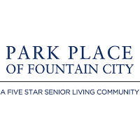 Park Place of Fountain City
