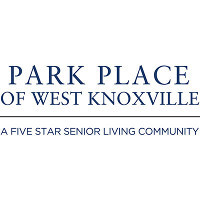Park Place of West Knoxville
