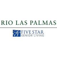 Rio Las Palmas
