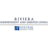 Riviera Senior Living