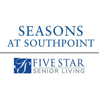 Seasons at Southpoint