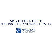 Skyline Ridge Apartments and Nursing & Rehabilitation Center