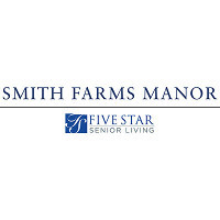 Smith Farms Manor