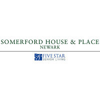Somerford House & Place Newark