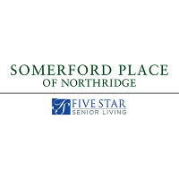 Somerford Place of Northridge