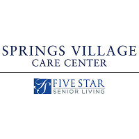 Springs Village Care Center