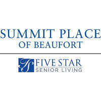 Summit Place of Beaufort
