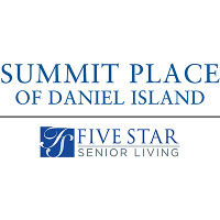 Summit Place of Daniel Island
