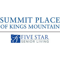 Summit Place of Kings Mountain