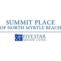 Summit Place Of North Myrtle Beach Jobs Careerarc
