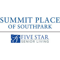 Summit Place of SouthPark