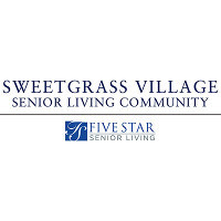 Sweetgrass Village