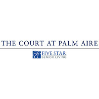 The Court at Palm Aire