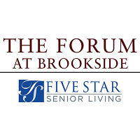 The Forum at Brookside