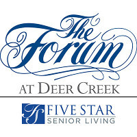 The Forum at Deer Creek